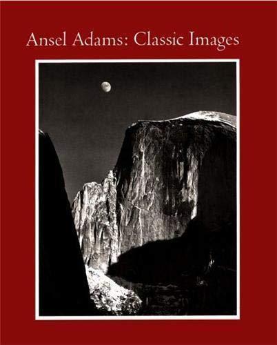 9780821216293: Ansel Adams: Classic Images