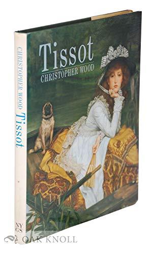 9780821216354: Tissot