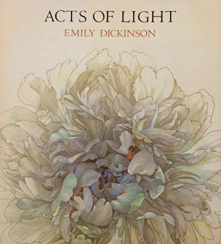 9780821216484: Acts of Light
