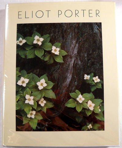 Eliot Porter: Eliot Porter