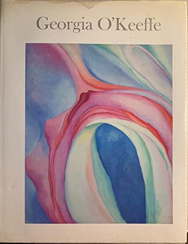 Georgia O'Keeffe: Art and Letters: Cowart, Jack;Hamilton, Juan