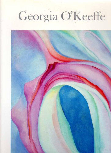 9780821216866: Georgia O'Keeffe: Art and Letters