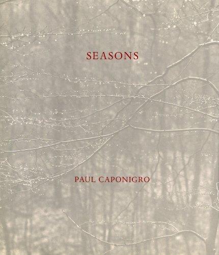 9780821217030: Seasons