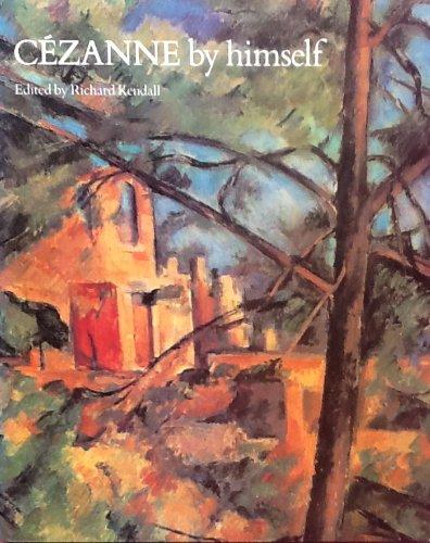 9780821217092: Cezanne By Himself Hb