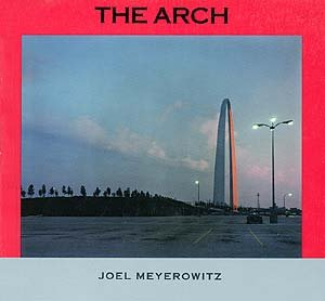 9780821217245: The Arch