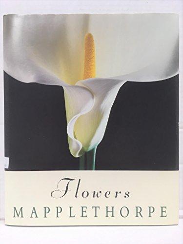 9780821217818: Flowers