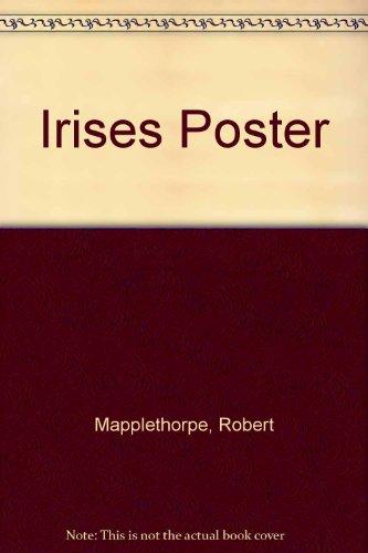 9780821218068: Irises, 1982
