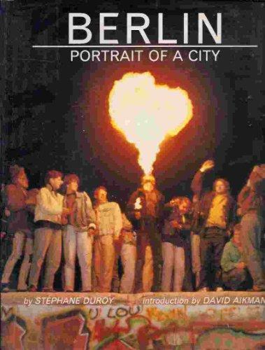 9780821218273: Berlin