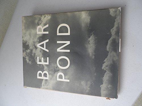 9780821218310: Bear-Pond