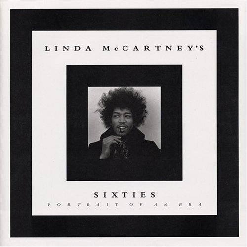 9780821219591: Linda Mccartney's Sixties