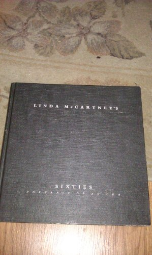 9780821219713: Linda McCartney's Sixties: Portrait of an Era