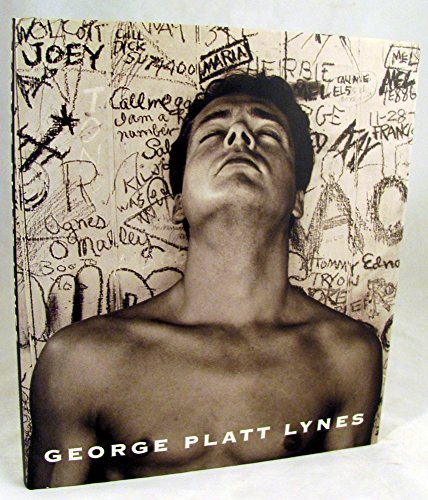 9780821219966: George Platt Lynes: Photographs from the Kinsey Institute