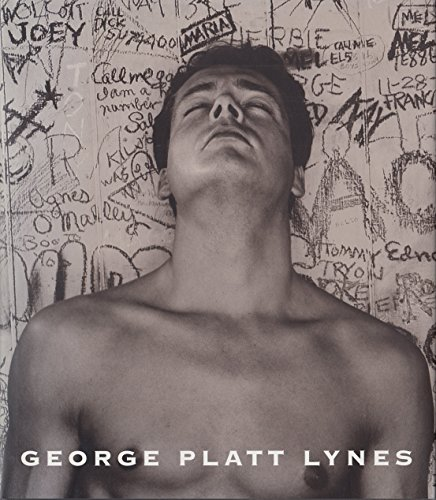 George Platt Lynes: Photographs from the Kinsey Institute