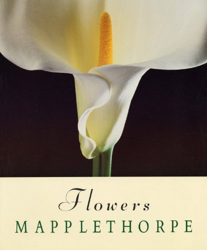 9780821220191: Flowers