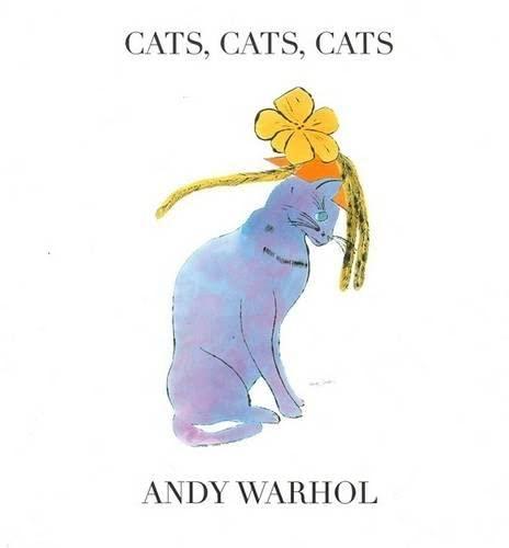 9780821221303: Cats, Cats, Cats