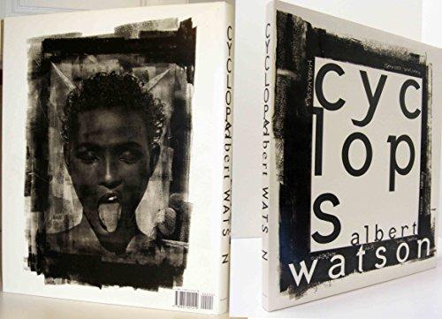9780821221419: Cyclops