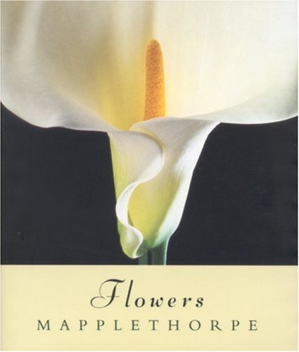 9780821221518: Flowers
