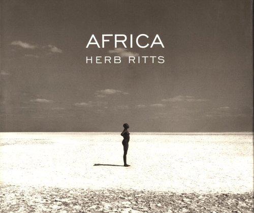 9780821221532: Africa