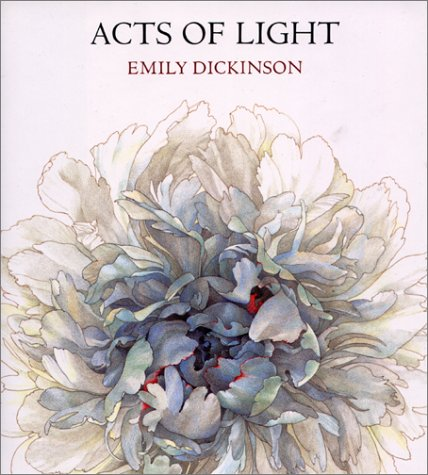 9780821221754: Acts of Light