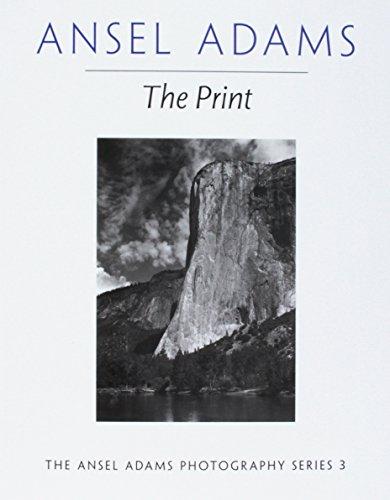 9780821221877: The Print