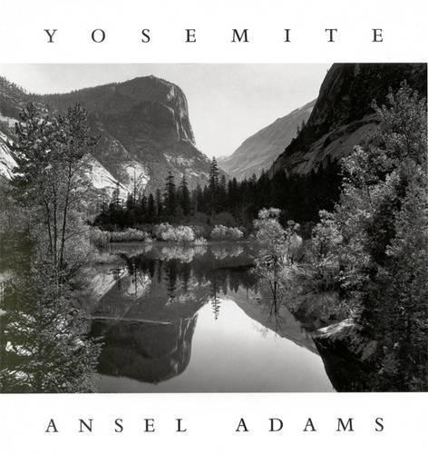 9780821221969: Yosemite