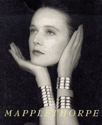 9780821221976: Mapplethorpe. Some Women( mini) (Miniature Edition)
