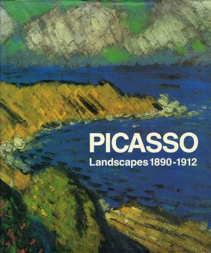 Picasso Pablo Christopher Green