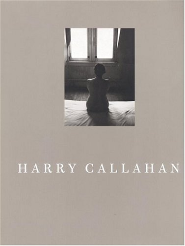 9780821223130: Harry Callahan: Photos