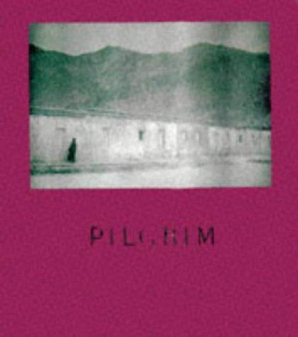 9780821223222: Pilgrim