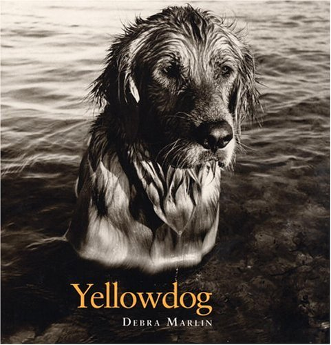 Yellowdog: Debra Marlin