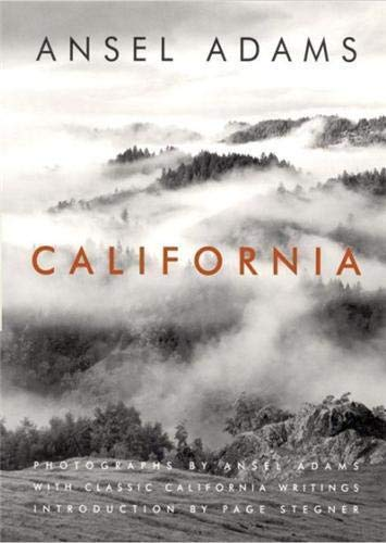 9780821223697: California: With Classic California Writings