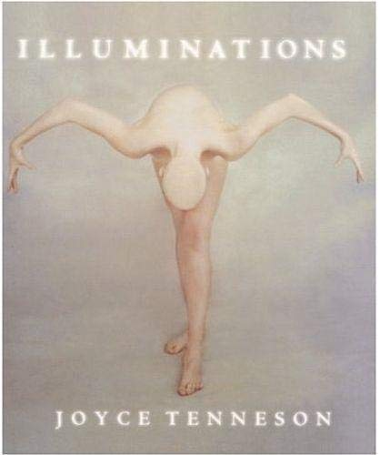 Illuminations: Tenneson, Joyce