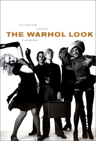 9780821224762: The Warhol Look