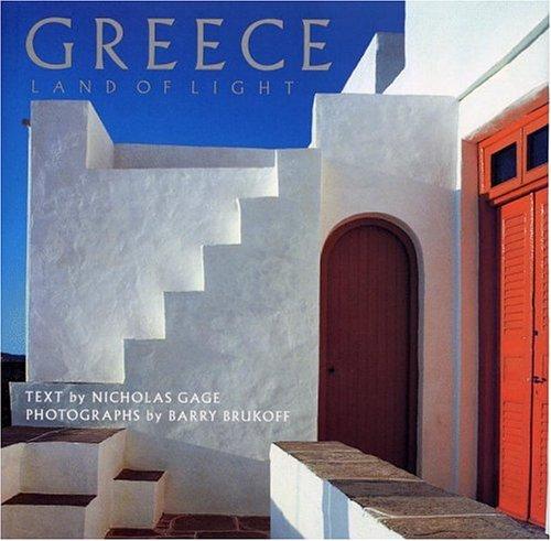 9780821225240: Greece: Land of Light