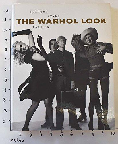 9780821225943: The Warhol Look