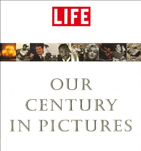 9780821226339: Life: Our Century In Pictures