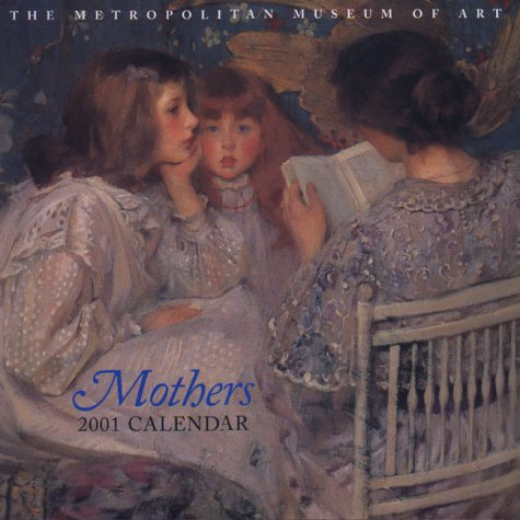 Mothers (0821226541) by Bulfinch Press