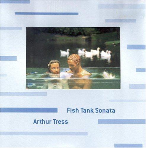 9780821226865: Fish Tank Sonata