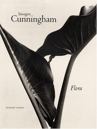 9780821227312: Imogen Cunningham Flora
