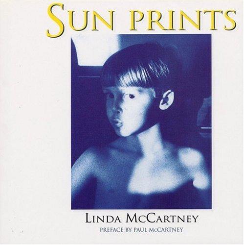9780821227374: Sun Prints