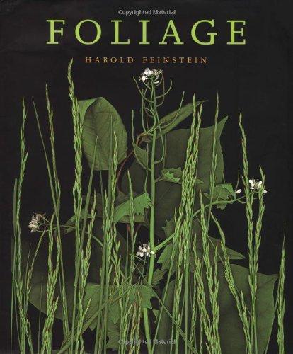 9780821227398: Foliage