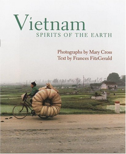 9780821227428: Vietnam: Spirits of the Earth
