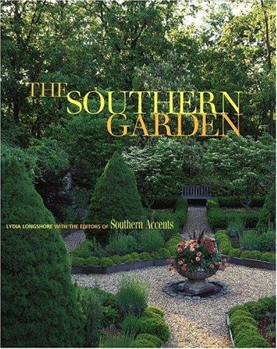 9780821227442: The Southern Garden