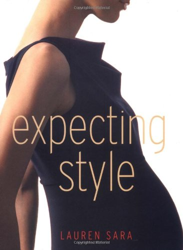 9780821228401: Expecting Style
