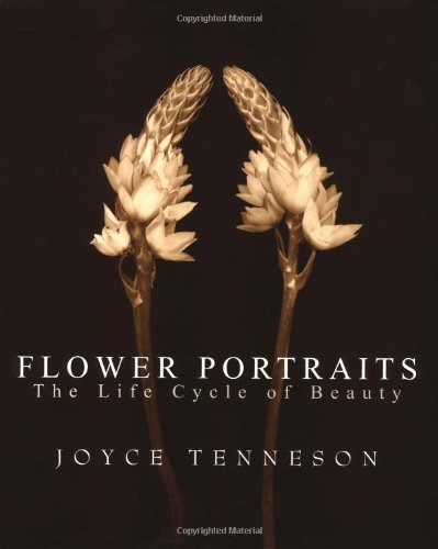 9780821228531: Flower Portraits: The Life Cycle of Beauty