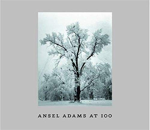 9780821228654: Ansel Adams At 100