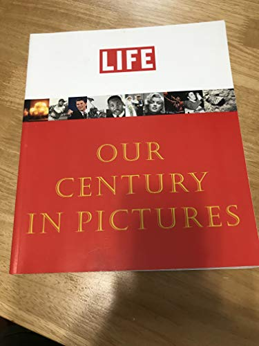 9780821258651: Life, Our Century in Pictures