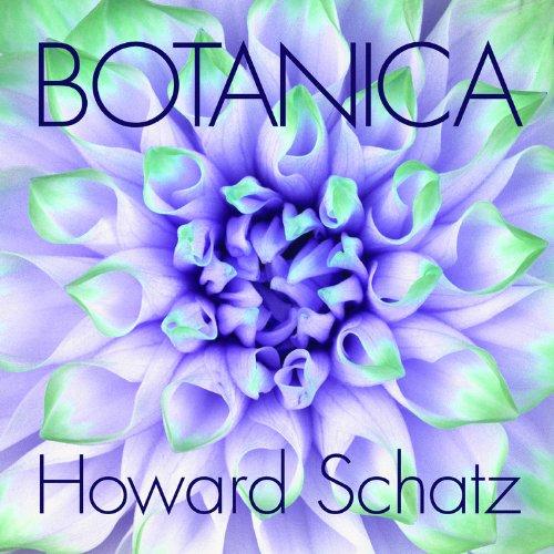 9780821261736: Botanica
