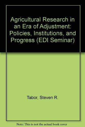 the era of adjustment progress and Making a wip adjustment once you know the amounts that you are over- or under-billed, the next step is to post a wip adjustment this will enable you to utilize the matching principal — or in other words, to match your income and expenses to the same period of time — and produce an accurate monthly p&l.