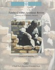 Zambia Country Assistance Review: Turning an Economy Around (Evaluation Country Case Study Series):...